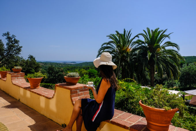 Top things to do in Lloret De Mar, Costa Brava